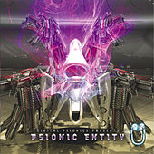 Psionic Entity by Various Artists