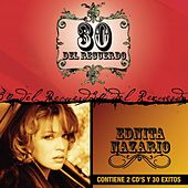 30 Del Recuerdo by Ednita Nazario