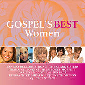 Gospel's Best Women by Various Artists