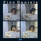 Pino Daniele (2008 Remastered Edition) by Pino Daniele