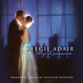 My Romance by Beegie Adair