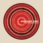 Elephant Shell Remixes by Tokyo Police Club