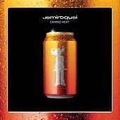 Canned Heat by Jamiroquai