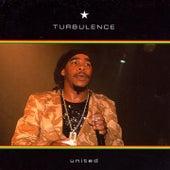 United by Turbulence