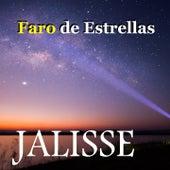 Faro de Estrellas by Jalisse