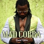 Mad Cobra : Special Edition by Mad Cobra