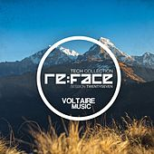 Re:Face Session #27 by Various Artists
