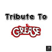 Tribute to Grease by Music Factory