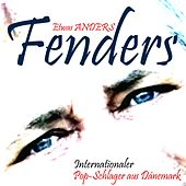 Etwas Anders (Internationaler Pop Schlager Aus Dänemark) by Fenders