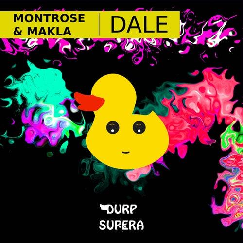 Dane by Montrose