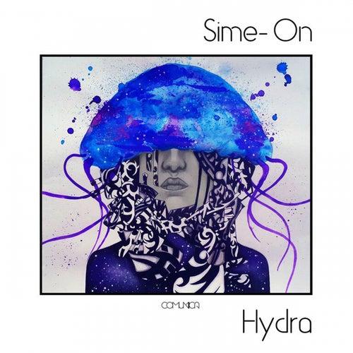 Hydra - Single by Simeon
