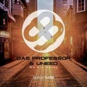Are You Ready - Single by Da Professor