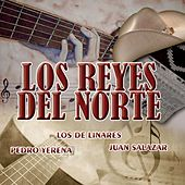 Los Reyes del Norte von Various Artists