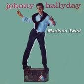 Madison twist by Johnny Hallyday
