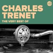 The Very Best Of (Charles Trenet) von Charles Trenet