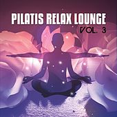 Pilatis Relax Lounge, Vol. 3 (Finest Music for Pilatis & Yoga Sessions) by Various Artists