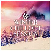 Winter Chillout Session - 2015 by Various Artists