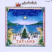 Rodge De Matsu Christmas by Tatiana