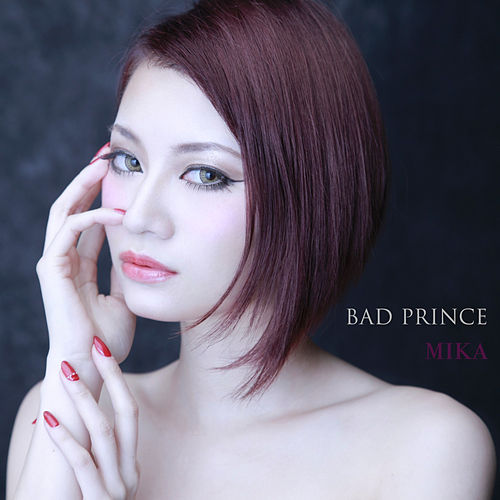 Bad Prince by Mika Singh