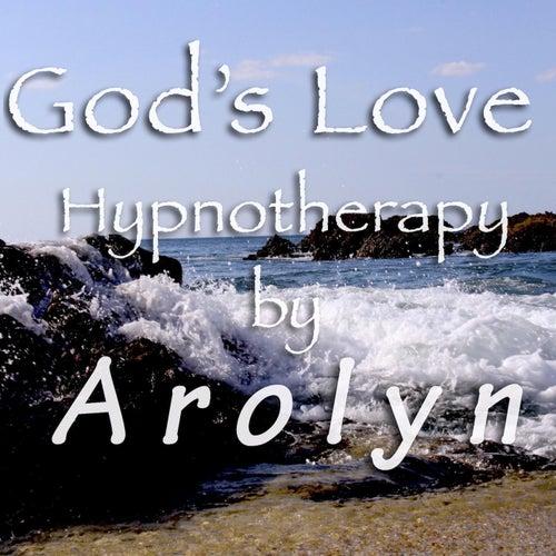 Gods Love by Arolyn