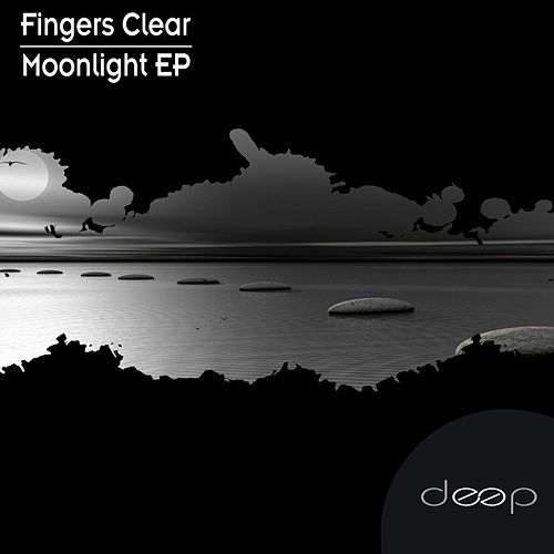 Moonlight by Fingers Clear