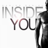 Inside You by Various Artists