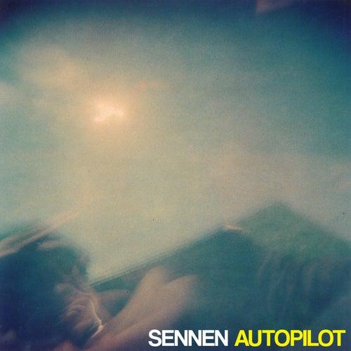 Autopilot by Sennen
