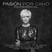 Pasión por Cano (Edición Especial) by Pasion Vega