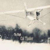 Fly High von Cal Tjader