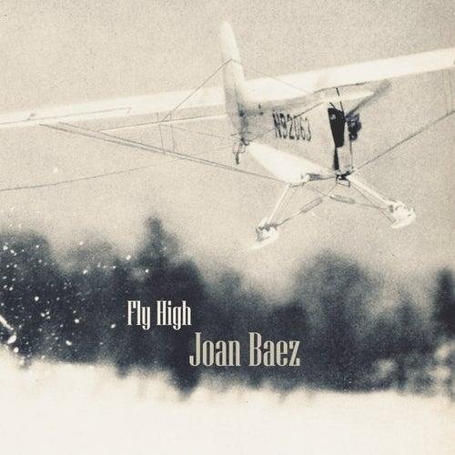 Fly High von Joan Baez