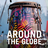 Around The Globe by Various Artists
