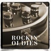 Rockin' Oldies by Various Artists