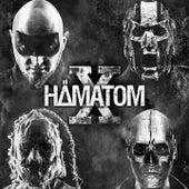 X by Hämatom