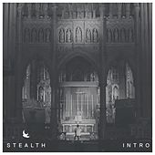 Intro by Stealth