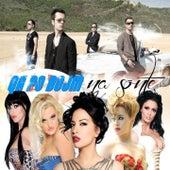 Qa po bojm na sonte by Various Artists