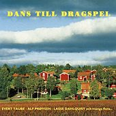 Dans till dragspel by Various Artists
