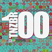 Tanzbar 100 by Various Artists