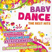 Baby Dance The Best Hits (Le migliori canzoni per bambini) by Various Artists