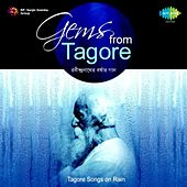 Rabindranather Barshar Gaan - Tagore Songs on Rain by Various Artists