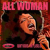 All Woman by Various Artists