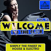 Welcome to the Club, Vol. 12 by Various Artists