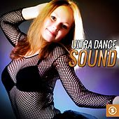 Ultra Dance Sound by Various Artists
