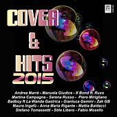 Cover & Hits 2015 by Various Artists