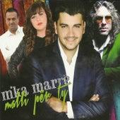 M'Ka Marrë Malli Për Ty by Various Artists