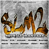 Sous le manteau, vol. 2 by Various Artists
