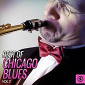 Best of Chicago Blues, Vol. 2 by Various Artists