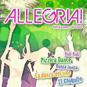 Allegria! by Various Artists
