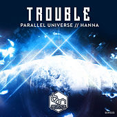 Parallel Universe // Hanna by Trouble