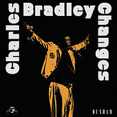Changes - Single by Charles Bradley