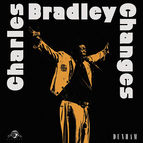 Changes - Single von Charles Bradley